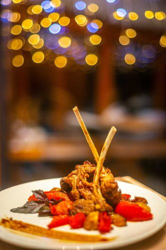 restaurant-food-2